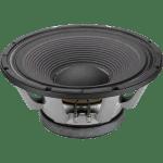 Фото EVX 155 Electro-Voice динамик